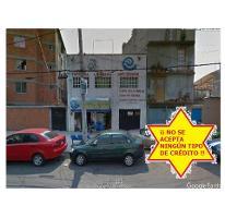 Foto de casa en venta en  , doctores, cuauhtémoc, distrito federal, 2901793 No. 01