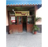 Foto de local en venta en  , doctores, cuauhtémoc, distrito federal, 2961379 No. 01