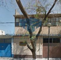 Foto de casa en venta en doctor neva , doctores, cuauhtémoc, distrito federal, 3091607 No. 01