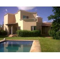 Foto de casa en venta en, doctores ii, benito juárez, quintana roo, 1084955 no 01