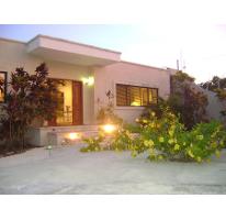 Foto de casa en venta en, doctores ii, benito juárez, quintana roo, 1238199 no 01