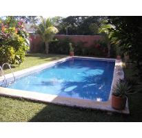 Foto de casa en venta en  , doctores ii, benito juárez, quintana roo, 1328415 No. 02