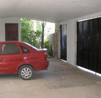 Foto de casa en venta en, doctores ii, benito juárez, quintana roo, 1865328 no 01