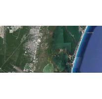 Foto de terreno habitacional en venta en, doctores ii, benito juárez, quintana roo, 2200400 no 01