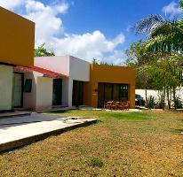 Foto de casa en venta en  , doctores ii, benito juárez, quintana roo, 2298252 No. 01