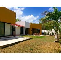Foto de casa en venta en, doctores ii, benito juárez, quintana roo, 2298252 no 01