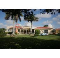 Foto de casa en venta en  , doctores ii, benito juárez, quintana roo, 2340085 No. 01