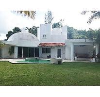 Foto de casa en venta en, doctores ii, benito juárez, quintana roo, 2376918 no 01