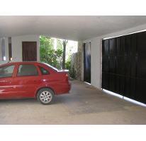 Foto de casa en venta en  , doctores ii, benito juárez, quintana roo, 2452302 No. 01