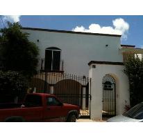 Foto de casa en venta en  , doctores ii, benito juárez, quintana roo, 2606105 No. 01