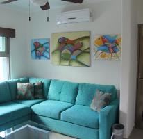 Foto de casa en venta en  , doctores ii, benito juárez, quintana roo, 3583886 No. 06