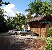 Foto de casa en venta en  , doctores ii, benito juárez, quintana roo, 4286846 No. 22