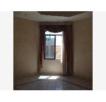 Foto de casa en venta en, nueva españa, saltillo, coahuila de zaragoza, 2084428 no 01