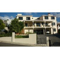 Foto de casa en condominio en venta en dolomita 1, el pedregal de querétaro, querétaro, querétaro, 2128472 No. 01