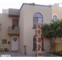 Foto de casa en venta en dolores del río, la joya, querétaro, querétaro, 1390463 no 01