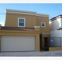 Foto de casa en venta en dolores hidalgo 128, santa fe, reynosa, tamaulipas, 2225596 no 01