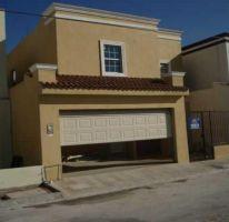 Foto de casa en venta en dolores hidalgo 130, santa fe, reynosa, tamaulipas, 1021455 no 01
