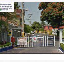 Foto de casa en venta en dolores jimenéz y muro 1, agua hedionda, cuautla, morelos, 2058704 no 01