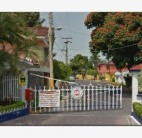 Foto de casa en venta en dolores jimenez y muro 25, agua hedionda, cuautla, morelos, 1361735 no 01
