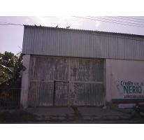 Foto de bodega en venta en, dolores otero, mérida, yucatán, 1049079 no 01
