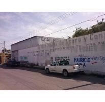 Foto de casa en venta en, dolores otero, mérida, yucatán, 1693090 no 01