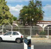 Foto de casa en venta en, dolores otero, mérida, yucatán, 1868306 no 01