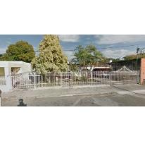 Foto de casa en venta en, dolores otero, mérida, yucatán, 2003622 no 01