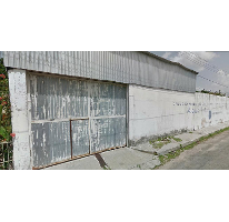 Foto de nave industrial en venta en  , dolores otero, mérida, yucatán, 2590873 No. 01