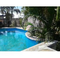 Foto de casa en venta en  , dolores otero, mérida, yucatán, 2638220 No. 02