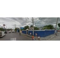 Foto de casa en venta en  , dolores otero, mérida, yucatán, 2954636 No. 01