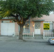 Foto de casa en venta en dolores sánchez de muñoz 104, john f kennedy, león, guanajuato, 1704286 no 01