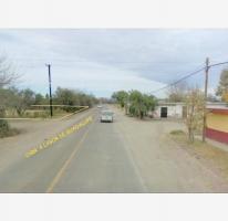 Foto de terreno habitacional en venta en dom conocido, hidalgo, durango, durango, 394482 no 01