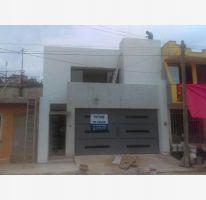 Foto de casa en venta en domicilio concocido 21, belisario domínguez, tuxtla gutiérrez, chiapas, 2214536 no 01