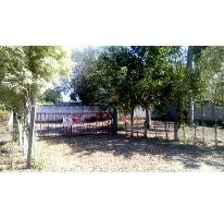 Foto de terreno habitacional en venta en domicilio conocido 0, el tejar, medellín, veracruz de ignacio de la llave, 2941592 No. 01