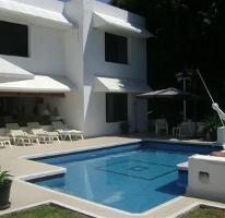 Foto de casa en venta en domicilio conocido 1, club deportivo, acapulco de juárez, guerrero, 2695713 No. 01