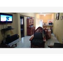 Foto de casa en venta en  , 3 de mayo, emiliano zapata, morelos, 2914521 No. 01