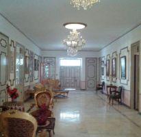 Foto de casa en venta en domicilio conocido, ahuatepec, cuernavaca, morelos, 1461217 no 01