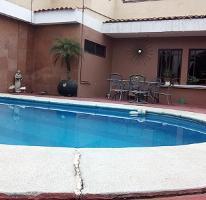 Foto de casa en venta en domicilio conocido , ahuatepec, cuernavaca, morelos, 3555367 No. 01