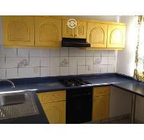 Foto de casa en venta en  , ahuatlán tzompantle, cuernavaca, morelos, 2450158 No. 01