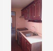 Foto de departamento en venta en domicilio conocido, alta palmira, temixco, morelos, 2078768 no 01