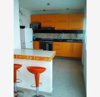 Foto de casa en venta en domicilio conocido , altavista, cuernavaca, morelos, 3615546 No. 01