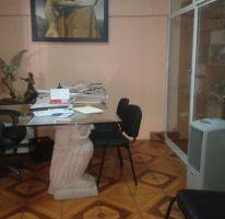 Foto de casa en venta en domicilio conocido, ampliación chapultepec, cuernavaca, morelos, 2225758 no 01