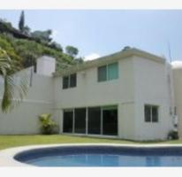 Foto de casa en venta en domicilio conocido, ampliación la cañada, cuernavaca, morelos, 657745 no 01