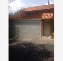 Foto de casa en venta en domicilio conocido, analco, cuernavaca, morelos, 2213064 no 01