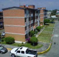 Foto de departamento en venta en domicilio conocido, arcos de jiutepec, jiutepec, morelos, 2078806 no 01