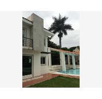 Foto de departamento en venta en domicilio conocido , brisas, temixco, morelos, 2865435 No. 01