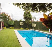 Foto de casa en renta en domicilio conocido, burgos bugambilias, temixco, morelos, 1447401 no 01