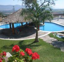 Foto de casa en venta en domicilio conocido, burgos, temixco, morelos, 2081646 no 01