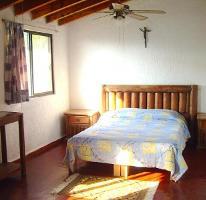 Foto de casa en renta en domicilio conocido , burgos, temixco, morelos, 3071349 No. 01