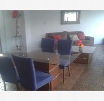 Foto de departamento en venta en domicilio conocido, cantarranas, cuernavaca, morelos, 2080442 no 01